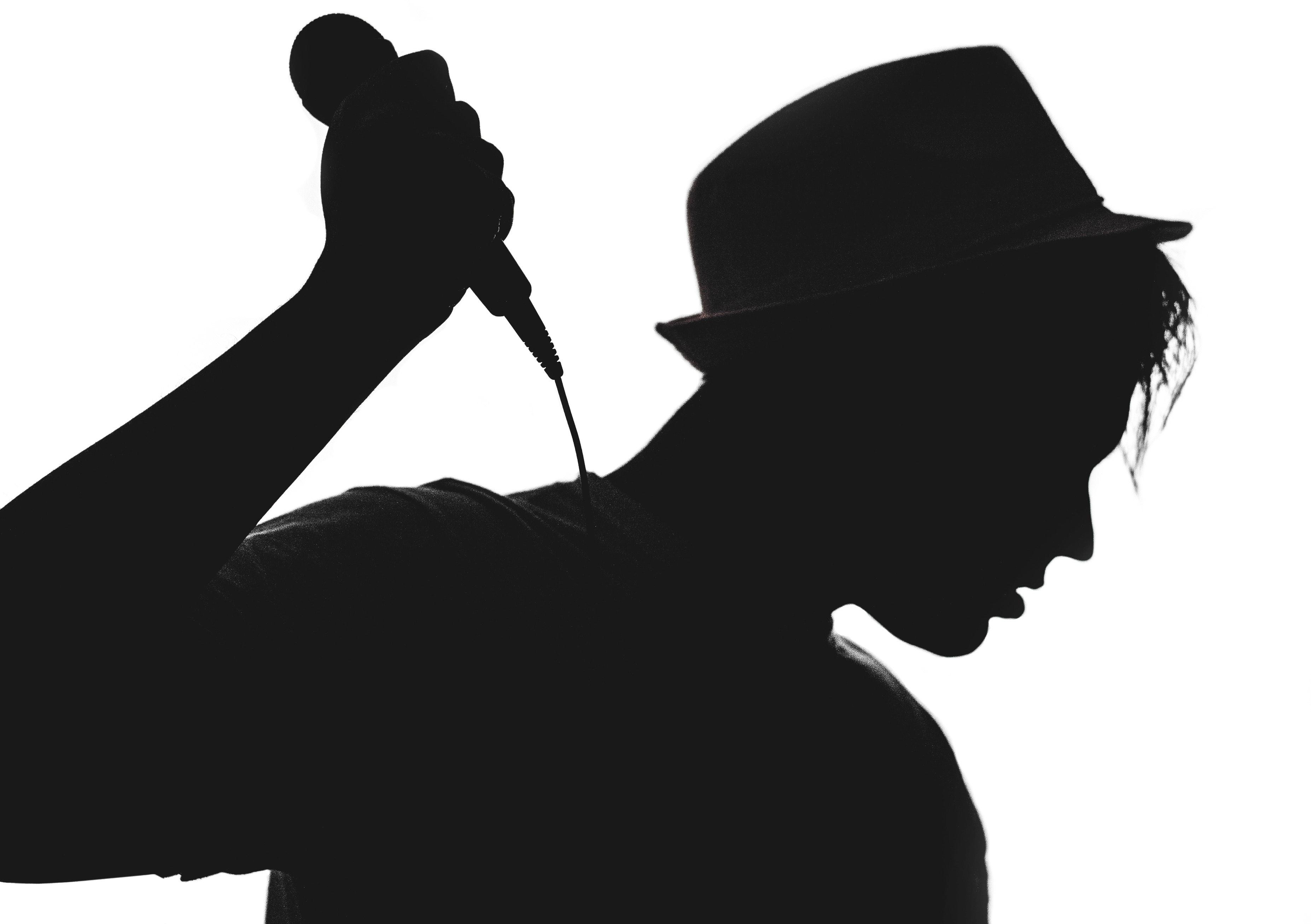 Kontroversiella brittiska musiker